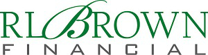 RLBrown Financial